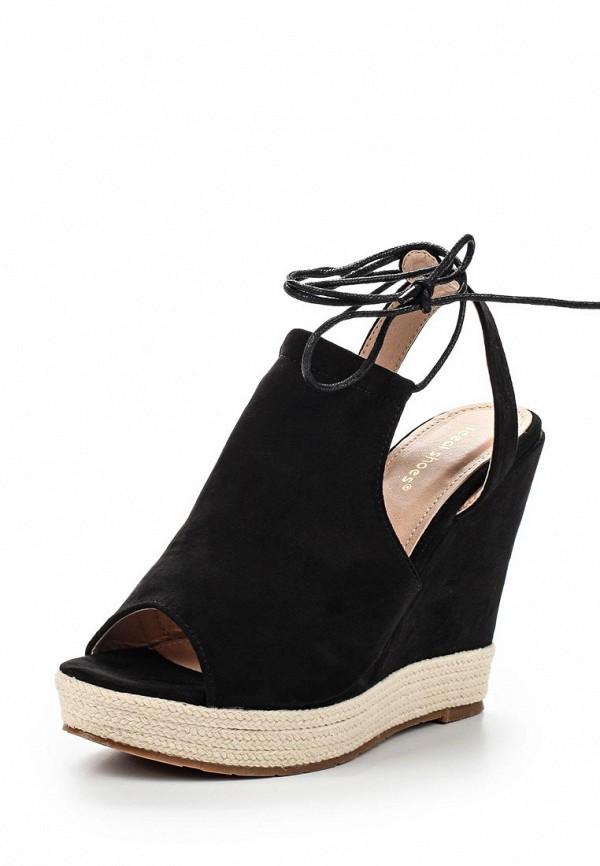 Босоножки Ideal Shoes Ideal Shoes ID005AWTJQ38 босоножки ideal shoes ideal shoes id005awtjm21