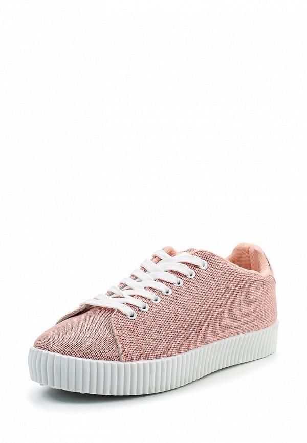 цены на Кеды Ideal Shoes Ideal Shoes ID005AWTOV11 в интернет-магазинах