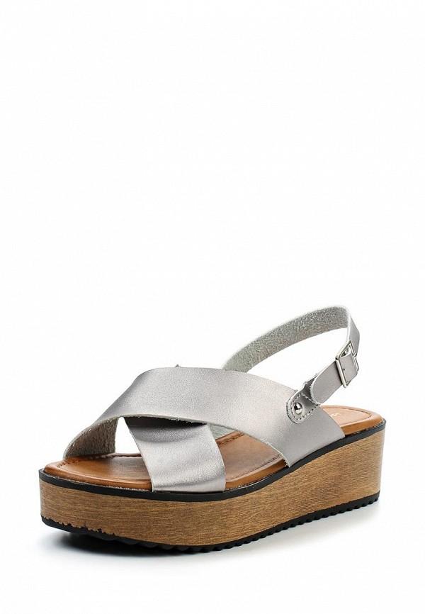 Босоножки Ideal Shoes Ideal Shoes ID005AWTOV55 босоножки ideal shoes ideal shoes id005awtjm21