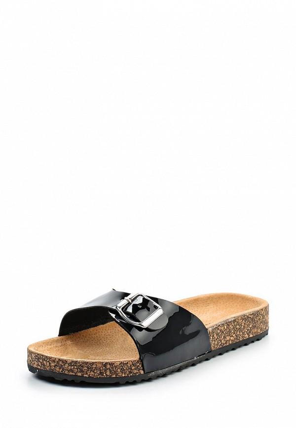 Сабо Ideal Shoes Ideal Shoes ID005AWTOV76 цены онлайн