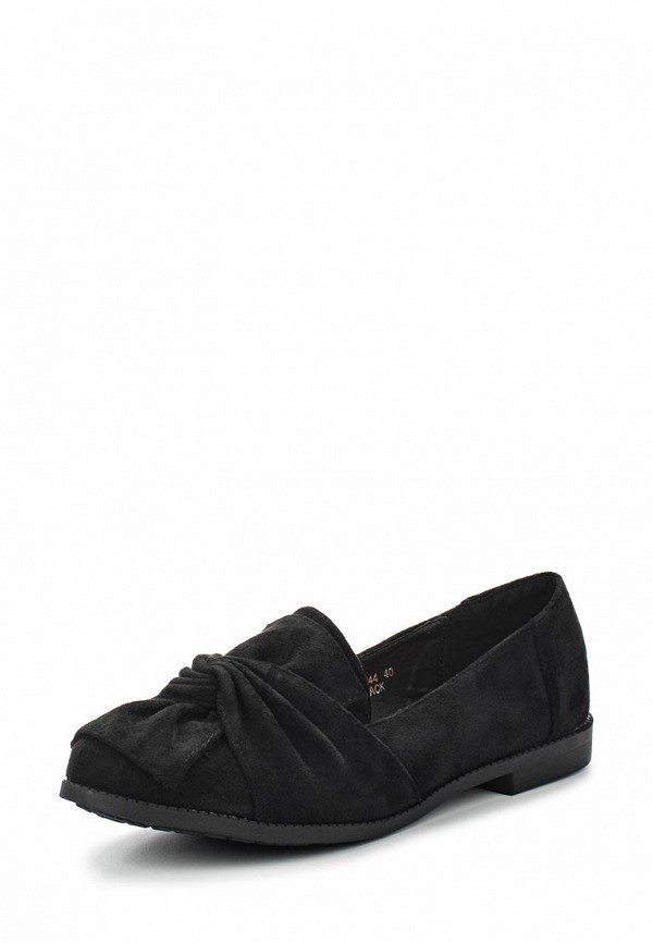 Лоферы Ideal Shoes Ideal Shoes ID005AWVUG26 лоферы ideal shoes ideal shoes id005awsbe63