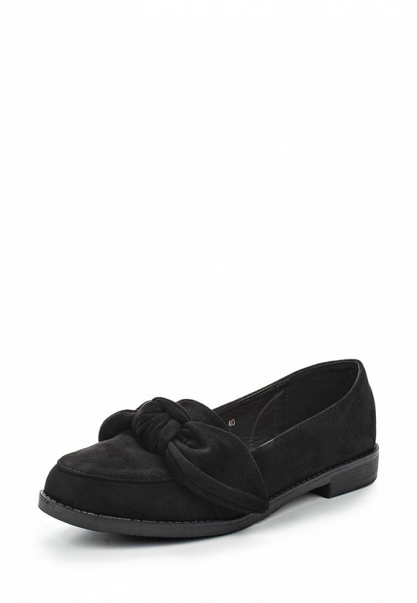 Лоферы Ideal Shoes Ideal Shoes ID005AWVUG29 лоферы ideal shoes ideal shoes id005awsbe63