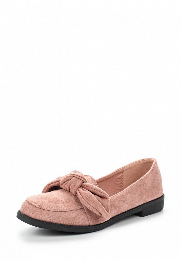 Лоферы Ideal Shoes Ideal Shoes ID005AWVUG31 лоферы ideal shoes ideal shoes id005awsbe63