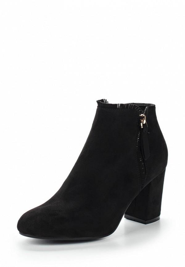 Ботильоны Ideal Shoes Ideal Shoes ID005AWVUG53