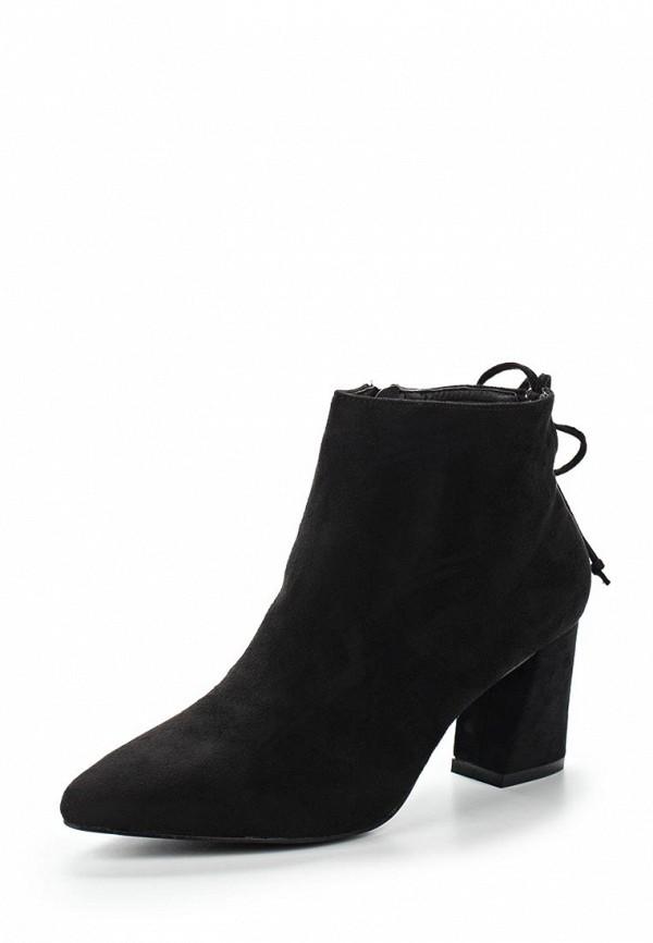 Ботильоны Ideal Shoes Ideal Shoes ID005AWVUG61