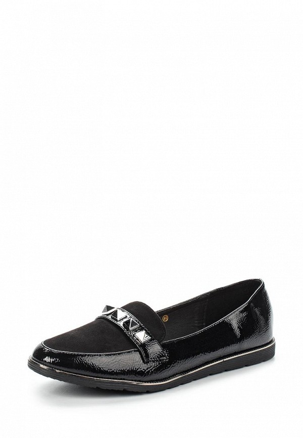 Лоферы Ideal Shoes Ideal Shoes ID005AWVUG80 лоферы ideal shoes ideal shoes id005awsbe63