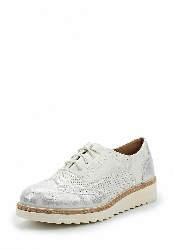 Ботинки Ideal Shoes Ideal Shoes ID007AWANMU5 босоножки ideal shoes ideal shoes id005awtjm21