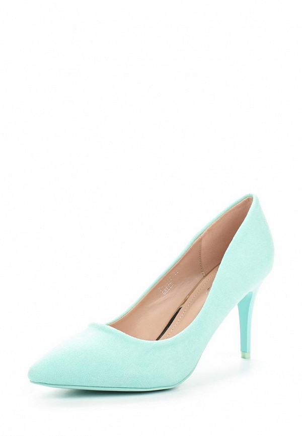 Туфли Ideal Shoes Ideal Shoes ID007AWANMY8 туфли ideal shoes ideal shoes id005awioy59