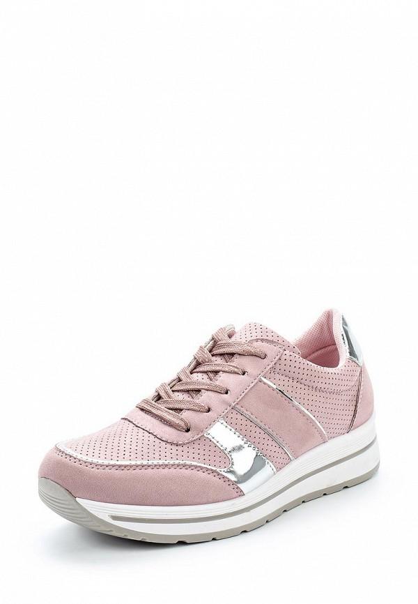 Кроссовки Ideal Shoes Ideal Shoes ID007AWANNC1 босоножки ideal shoes ideal shoes id005awtjm21