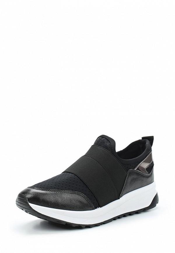 Кроссовки Ideal Shoes Ideal Shoes ID007AWAPMQ2 босоножки ideal shoes ideal shoes id005awtjm21