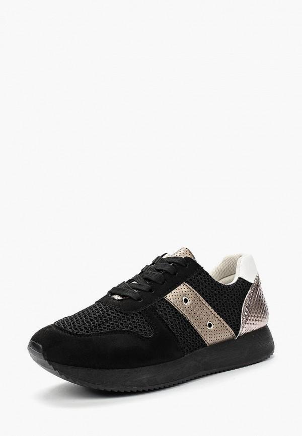 Фото Кроссовки Ideal Shoes. Купить с доставкой