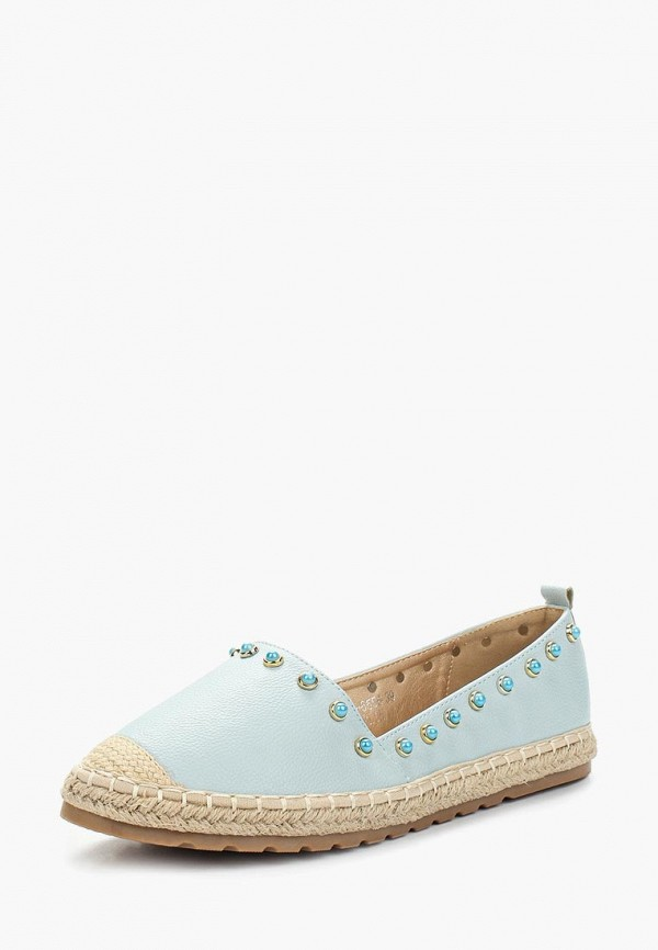 Эспадрильи Ideal Shoes Ideal Shoes ID007AWBADJ8 эспадрильи ideal shoes ideal shoes id005awtov57