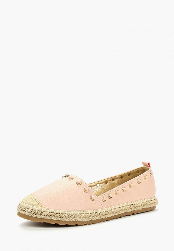 Эспадрильи Ideal Shoes Ideal Shoes ID007AWBADJ9 эспадрильи ideal shoes ideal shoes id005awtov57