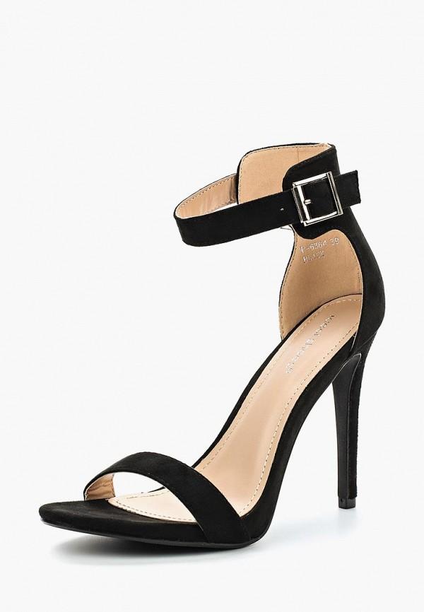 Босоножки Ideal Shoes Ideal Shoes ID007AWBERJ3 босоножки ideal shoes ideal shoes id005awtjm21
