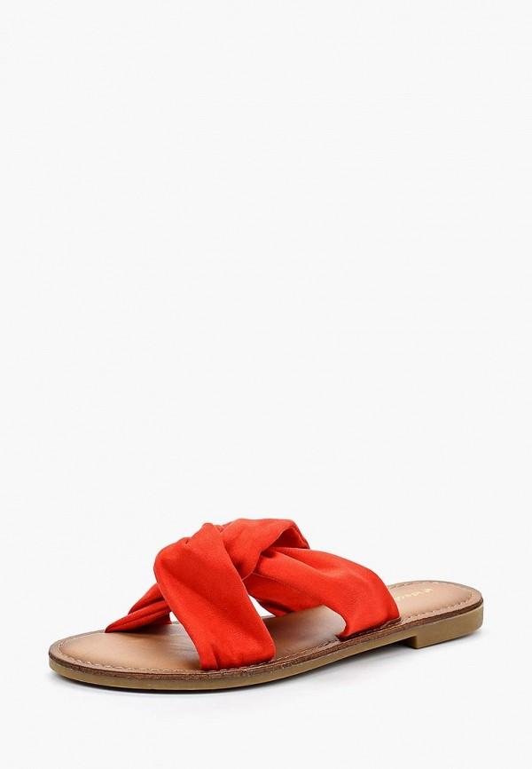 Фото Сабо Ideal Shoes. Купить с доставкой