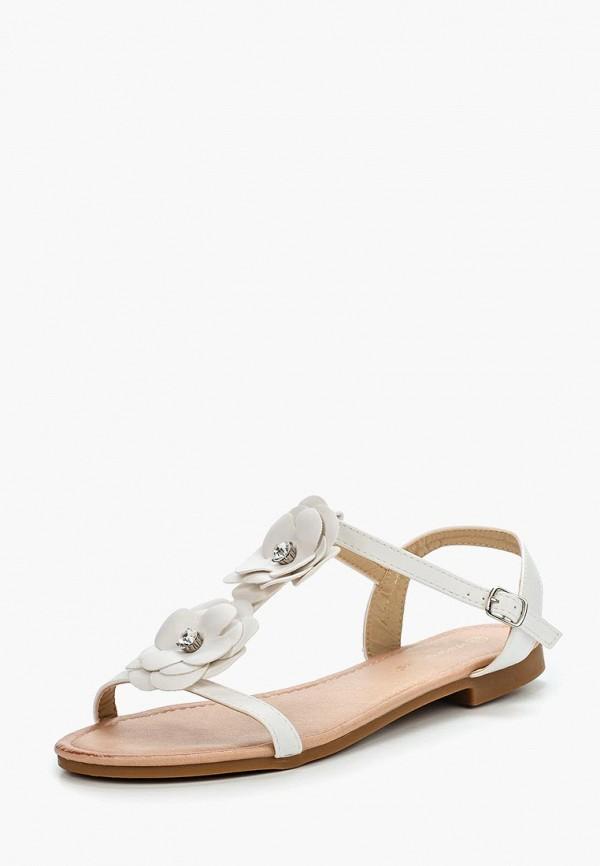 Фото Сандалии Ideal Shoes. Купить с доставкой