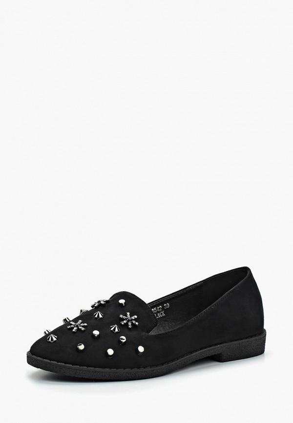 Лоферы Ideal Shoes Ideal Shoes ID007AWWEG91