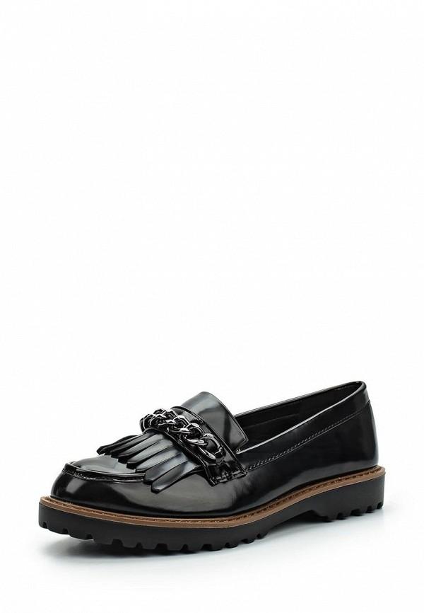Лоферы Ideal Shoes Ideal Shoes ID007AWWEG97 лоферы ideal shoes ideal shoes id005awsbe63