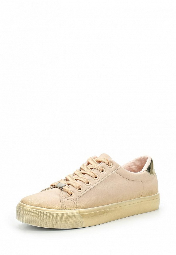Кеды Ideal Shoes Ideal Shoes ID007AWWEH08 кеды ideal shoes ideal shoes id005awsbf41