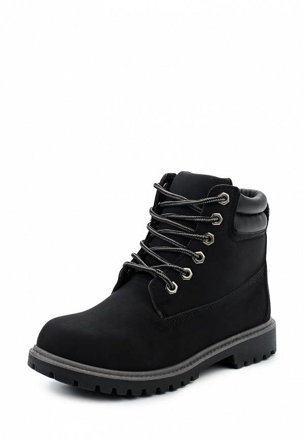 Ботинки Ideal Shoes Ideal Shoes ID007AWWEI54 босоножки ideal shoes ideal shoes id005awtjm21