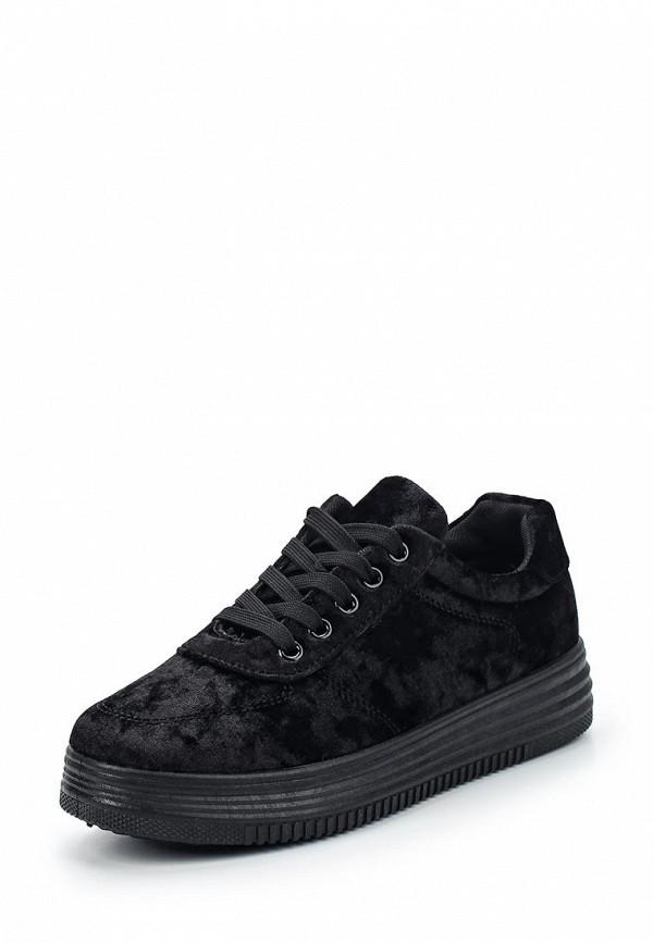 цены на Кеды Ideal Shoes Ideal Shoes ID007AWWEI68 в интернет-магазинах
