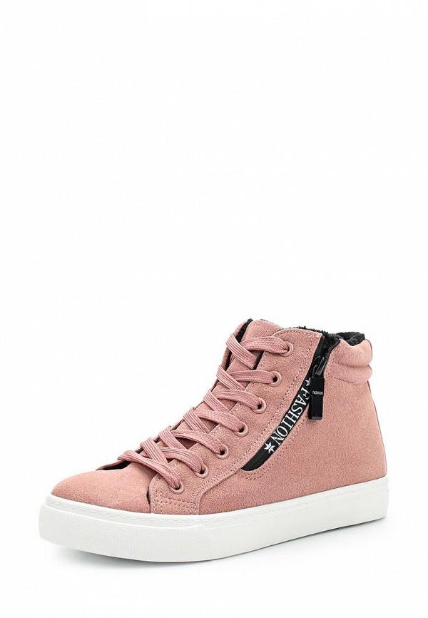 цены на Кеды Ideal Shoes Ideal Shoes ID007AWWEI74 в интернет-магазинах