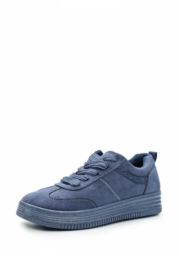 цены на Кеды Ideal Shoes Ideal Shoes ID007AWWEI76 в интернет-магазинах