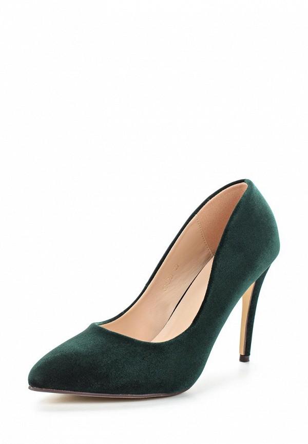 Туфли Ideal Shoes Ideal Shoes ID007AWXYV65 туфли ideal shoes ideal shoes id005awpsl59