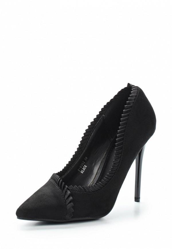 Туфли Ideal Shoes Ideal Shoes ID007AWXYV69 туфли ideal shoes ideal shoes id005awioy59