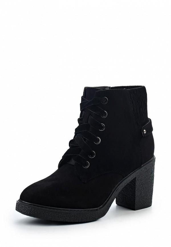 Ботильоны Ideal Shoes Ideal Shoes ID007AWYRA44