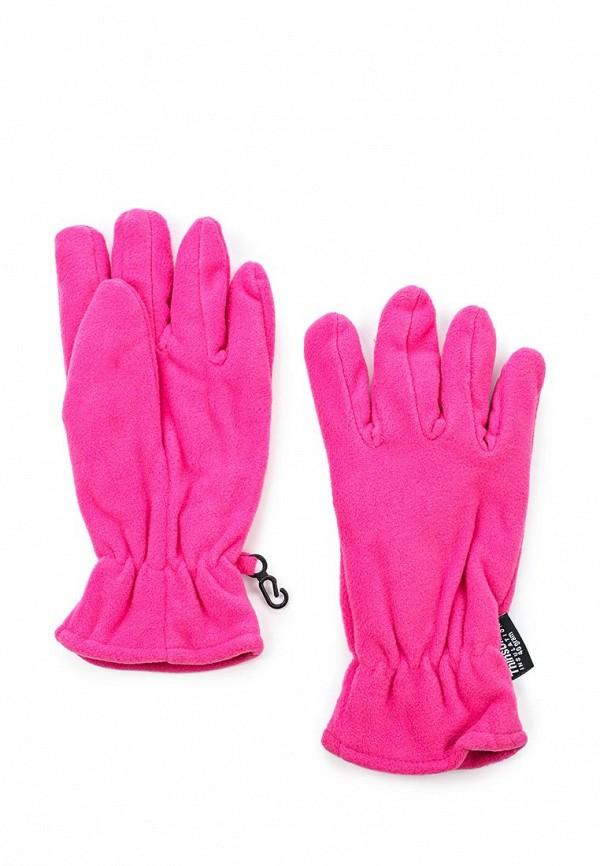 Женские перчатки Ignite B-3610