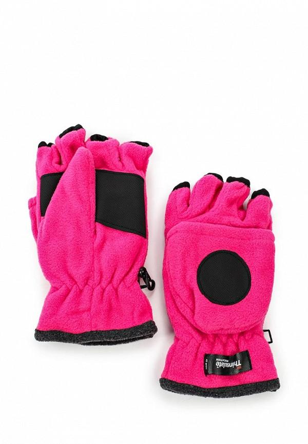 Женские перчатки Ignite B-3622