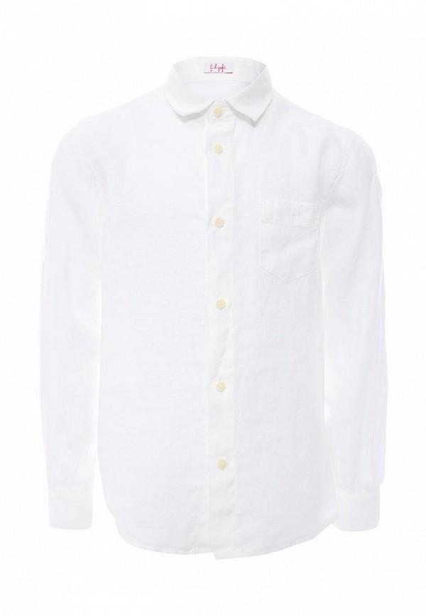 Рубашка Il Gufo P16CL110L6006