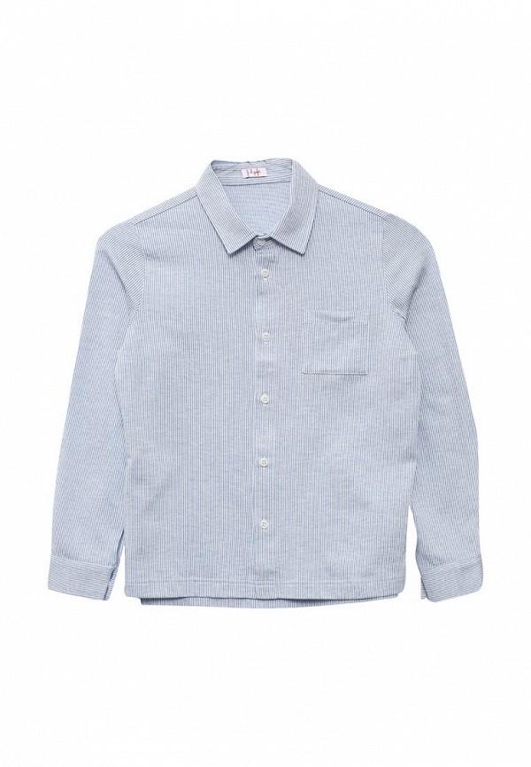 Рубашка Il Gufo P16CL112M1047