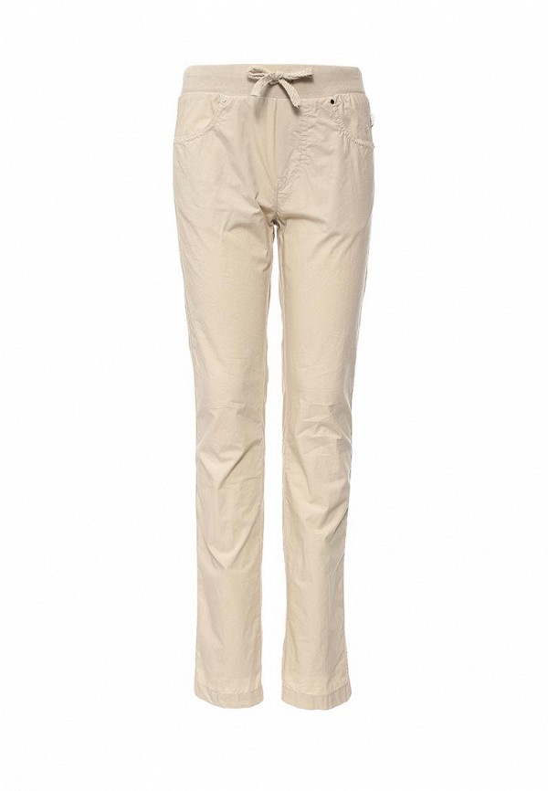 Спортивные брюки для мальчиков доставка
