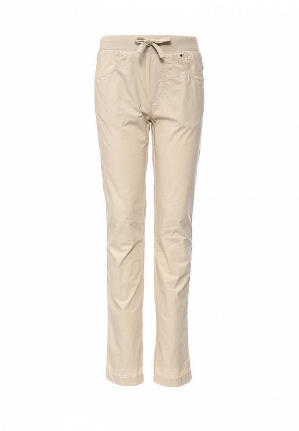 Спортивные брюки Il Gufo P16PL035C6031