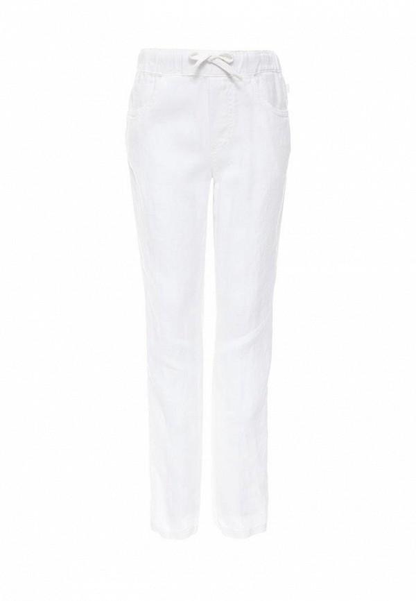 Спортивные брюки Il Gufo P16PL195L6007