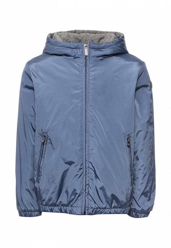 Куртка утепленная Il Gufo