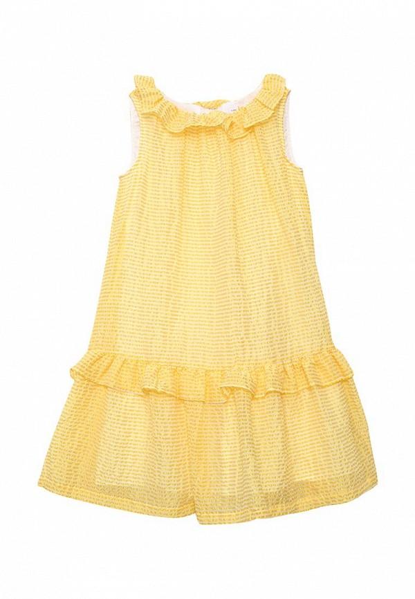 Нарядное платье Il Gufo P16VA148S1000