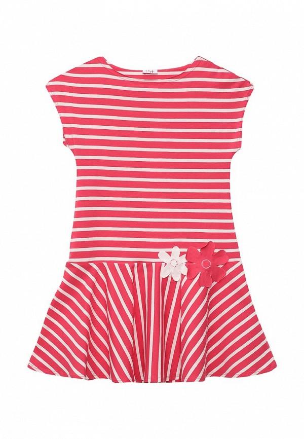 Повседневное платье Il Gufo P16VM322M1029