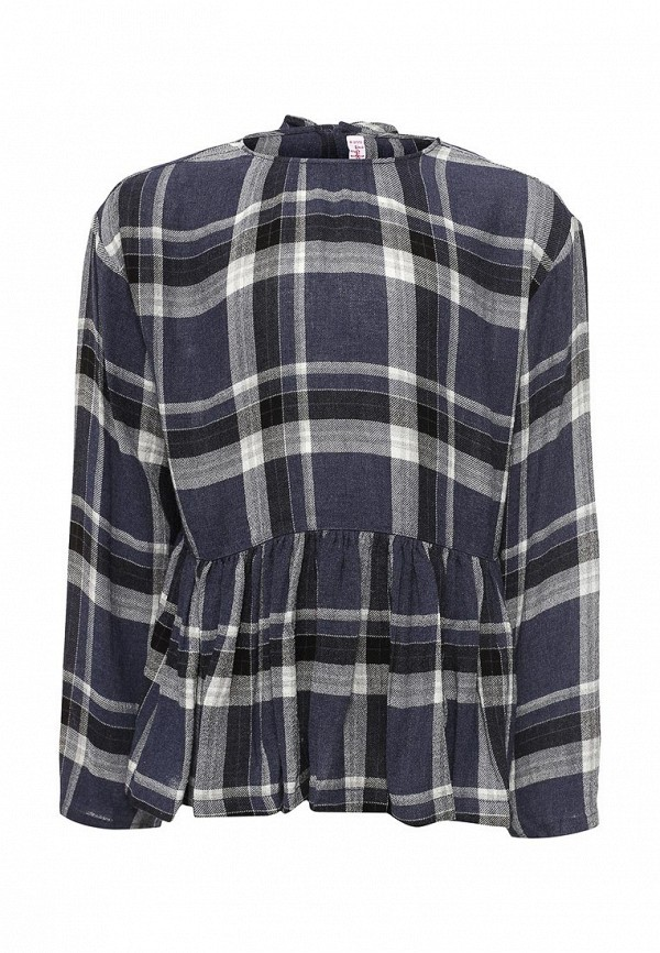 Блуза Il Gufo
