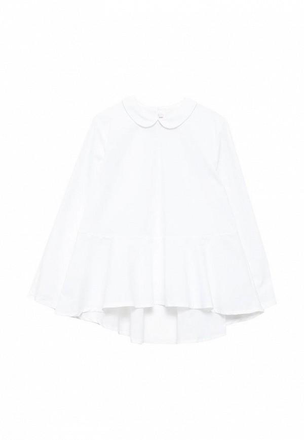 Блуза Il Gufo A16CL121C0031