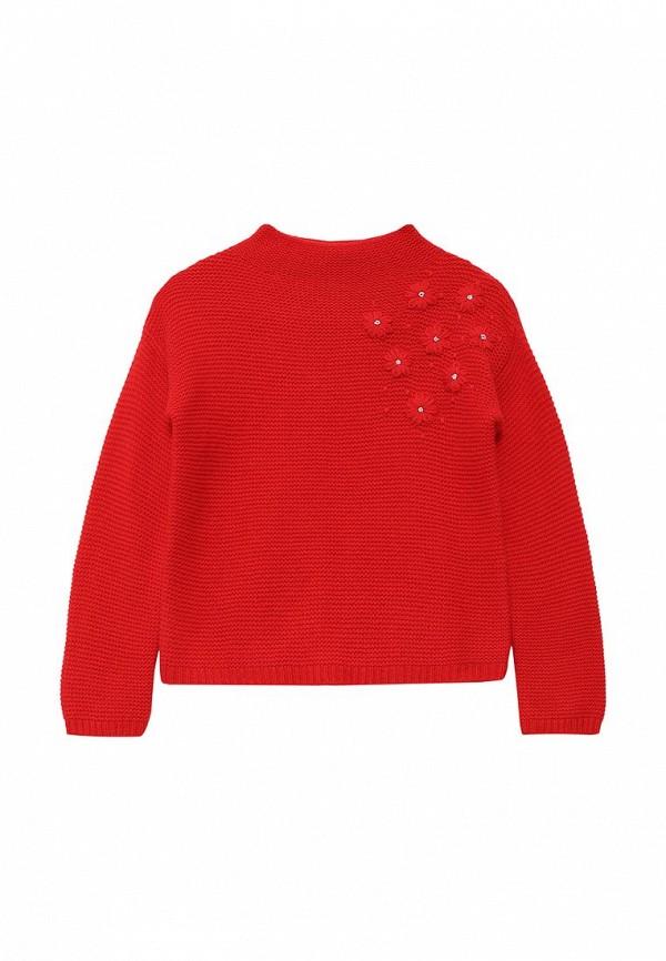 Пуловер Il Gufo A16MA180EM220