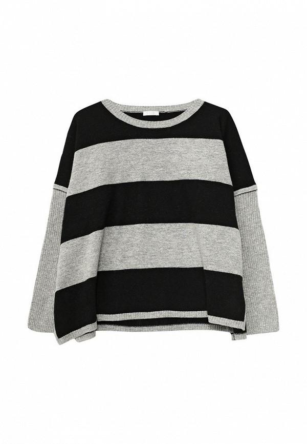 Пуловер Il Gufo A16MA198EM623