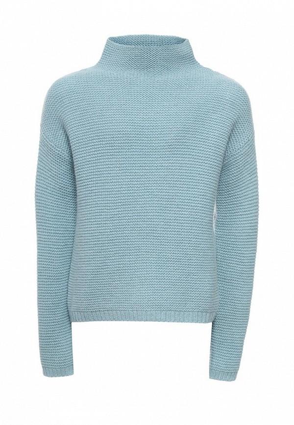 Пуловер Il Gufo A16MA201EM220