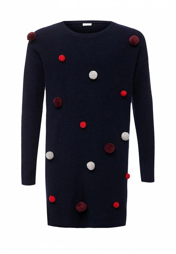 Купить Платье Il Gufo