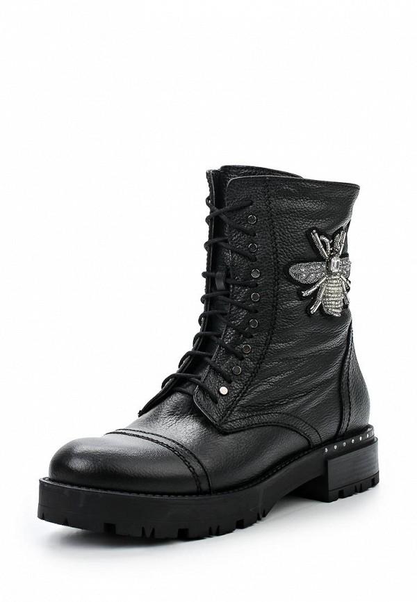 Ботинки Ilvi Ilvi IL004AWWEU23 ботинки ilvi ilvi il004awweu16