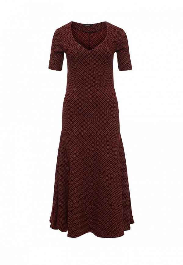 Платье Imperial A999W503