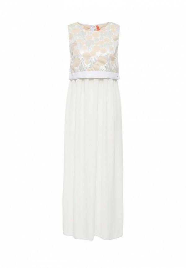 Платье Imperial Imperial IM004EWRSB37