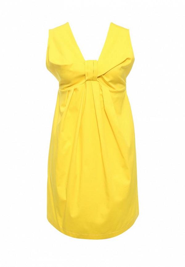 где купить Платье Imperial Imperial IM004EWRSB40 дешево